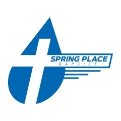 Spring Place Baptist Church